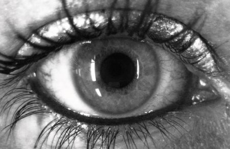Augenarzt