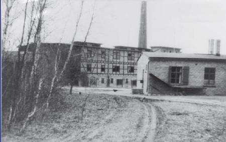 ziegelei um 1900 (2)