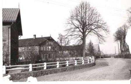 Dorfstrasse_alt