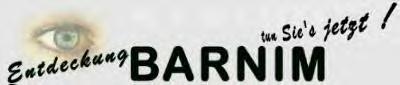Barnim
