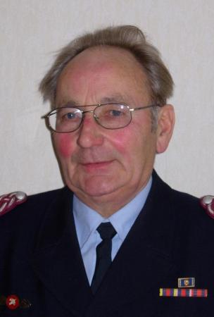 Horst Jähnke