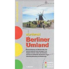 Berliner Umland nordwest