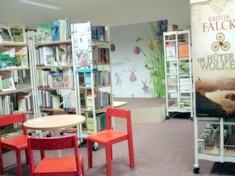 bibliothek_intro