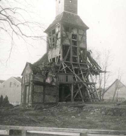 Kirche alt2