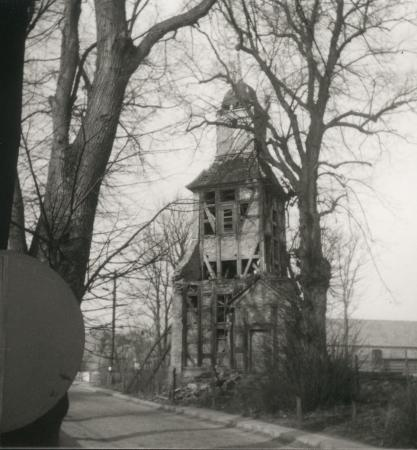 Kirche alt3