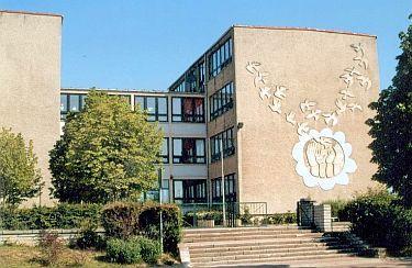 Schule - Chronik 1