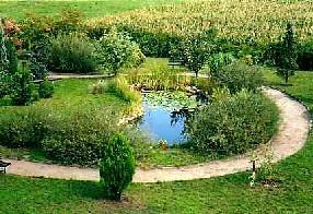 Spiel- und Lerngarten 1