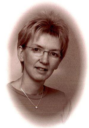 Birgit Möller