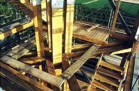 Holz-und Metallarbeiten