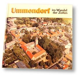 Buch Ummendorf