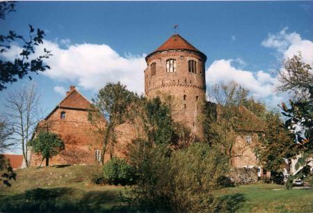 Burg Reimersdahl 10-1997.jpg