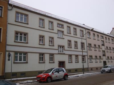 Burgstraße31-33