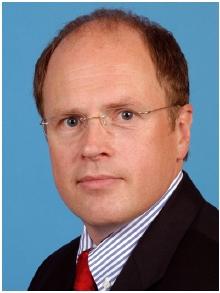 Burkhard Albers