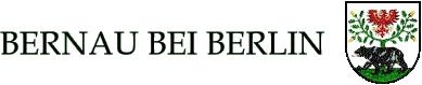 Bernau