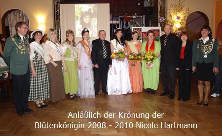 Goldener Löwe 2008 Krönung
