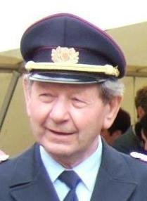 Karl Bredendiek