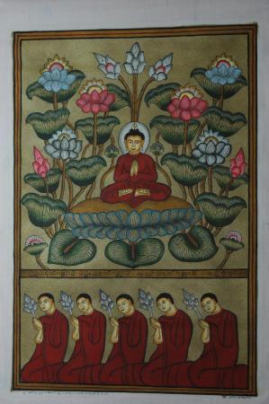 Pagan-Burma Buddha.JPG