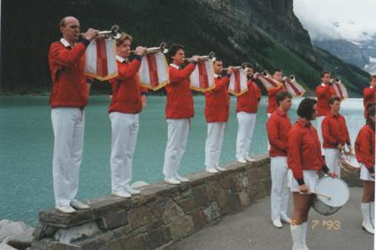 Canada 1993