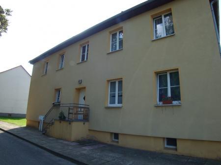 Röbeler Straße 68