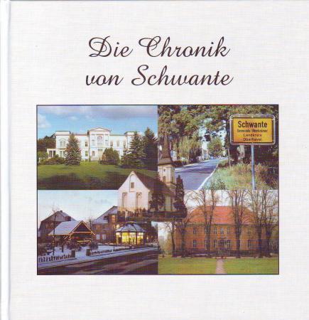 Chronik Schwante