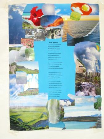 Wasserprojekt2010_10