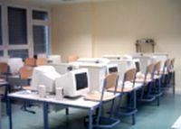 Computercabinett