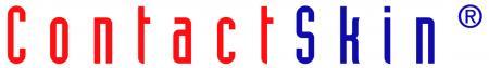 Contactskin_Logo_print.jpg