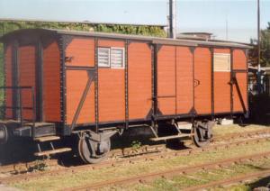 Wohnwagen 10