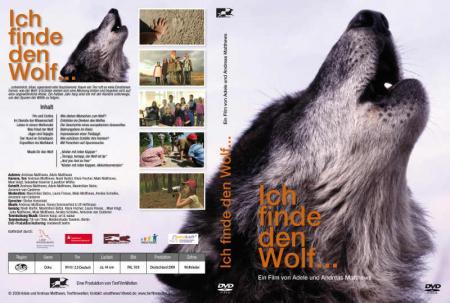Wolfsfilm_Cover_komprimiert