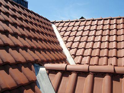 Dacheindeckung und Klempnerarbeiten in Schwarzenbeck