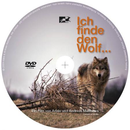 Wolfsfilm Label