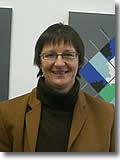 Fr. Denzer