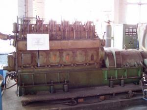 Bahntechnische Einrichtungen 13