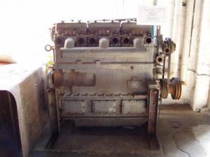 Bahntechnische Einrichtungen 12