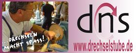 Logo-dns