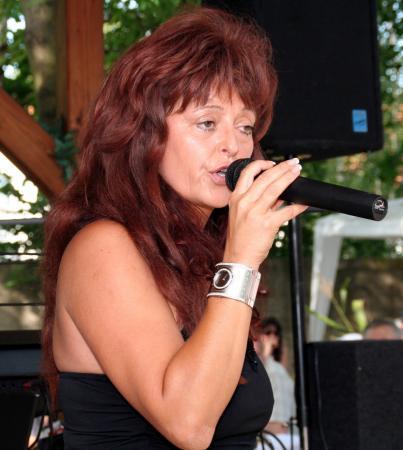 Double Andrea Berg - Das Beste - 1A-PartyExpress