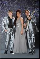 Drachenburg-Musikanten---1A-PartyExpress---Management-und-Agentur