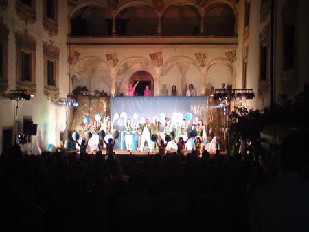 Theatertage 2010  3