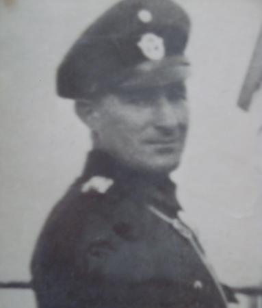 Willi Färber