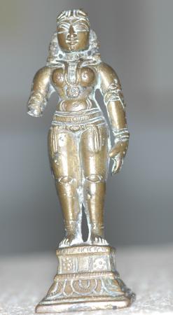 Hinduismus 1