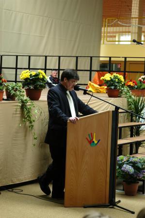 Klaus-Jürgen Sasse