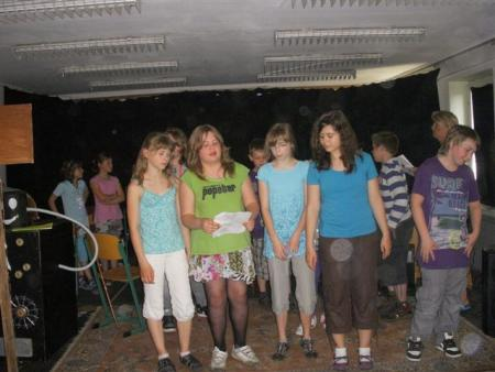 Musical 2010_1