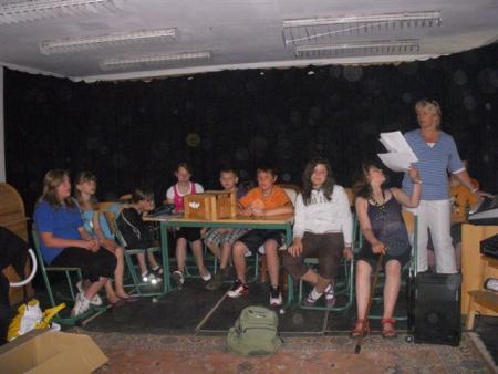 Musical 2010_2