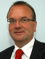 Detlef Tabbert