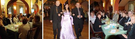 Goldener Löwe 2008
