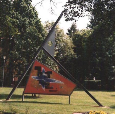 Stadtgalerie II