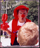 Clown-Bambino---1A-PartyExpress 125px.jpg