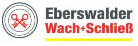Eberswalder Wach- und Schließ