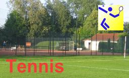 Anlage_Tennis