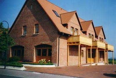 Kita Hohnhorst